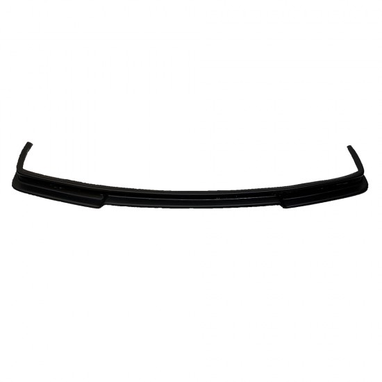 E36 BMW COUPE GTR FRONT SPLITTER FOR M-SPORT BUMPERS