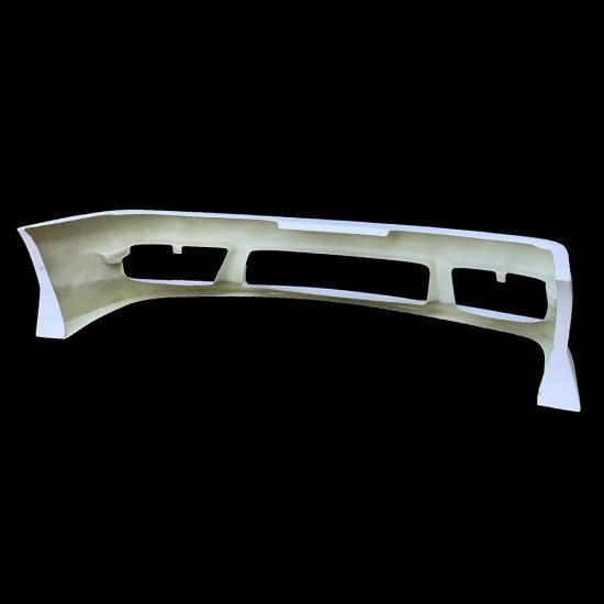 S14A 200SX URAS STYLE FIBREGLASS FRONT BUMPER