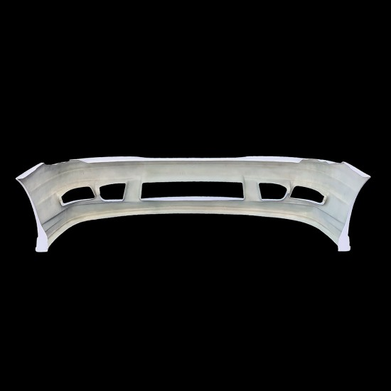 TOYOTA CHASER JZX90 FRONT BUMPER