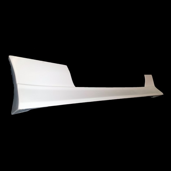 S13 180SX BN Style side skirts L/H R/H