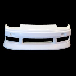 S13 180SX BN Style Front Bumper