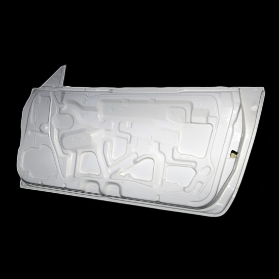 S13 180SX Fibreglass Doors L/H R/H