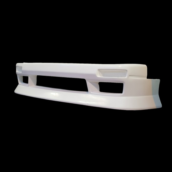 Ps13 180sx BN Style Front Bumper