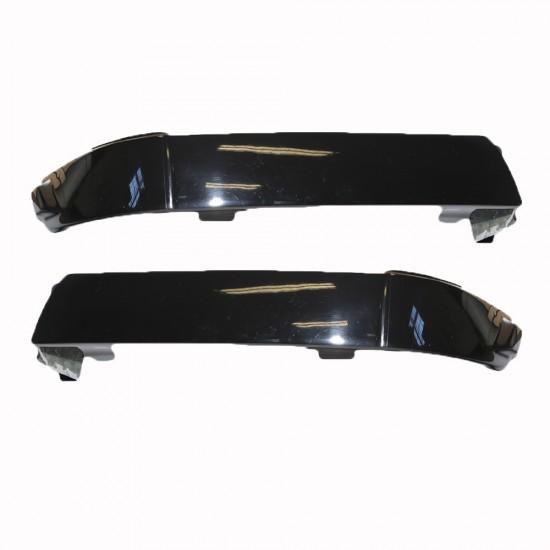 PS13 180sx silvia Headlight Blanks