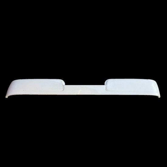 PS13 180sx silvia tailight blanks panel 3in1