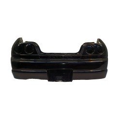 R33 Skyline rear clam shell