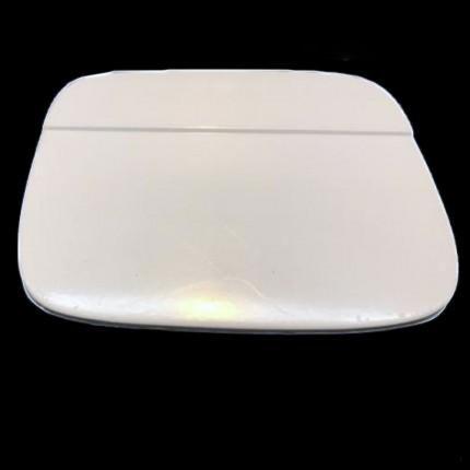 S14 200sx fuel cap made from fibreglass