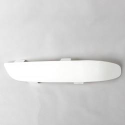S14 200sx silvia Zenki Headlight Blanks